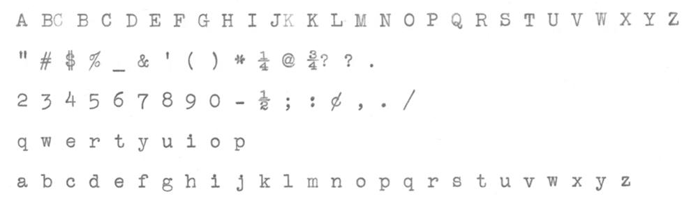 1000_scan_1930smithcorona