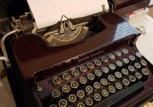 1930typewriter_image