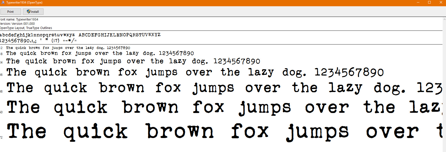 openface_font_example