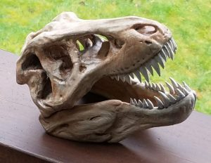 TRex_painted_02
